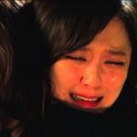もう一度ハッピーエンディング 第11回あらすじ チャン・ナラ チョン・ギョンホ クォン・ユル