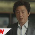 ミセン(未生) 第11話あらすじ イム・シワン カン・ハヌル ピョン・ヨハン