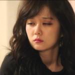 もう一度ハッピーエンディング 第14回あらすじ チャン・ナラ チョン・ギョンホ クォン・ユル