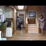 王(ワン)家の家族たち 第14話 あらすじ オ・マンソク ハン・ジュワン