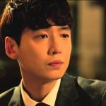 もう一度ハッピーエンディング 第16回(最終回)あらすじ チャン・ナラ チョン・ギョンホ クォン・ユル