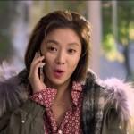 彼女はキレイだった 第16回(最終回)あらすじ ファン・ジョンウム パク・ソジュン チェ・シウォン