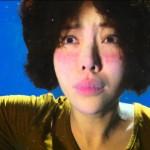 彼女はキレイだった 第1回あらすじ ファン・ジョンウム パク・ソジュン チェ・シウォン