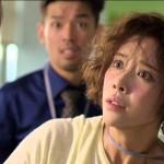 彼女はキレイだった 第2回あらすじ ファン・ジョンウム パク・ソジュン チェ・シウォン