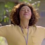 彼女はキレイだった 第7回あらすじ ファン・ジョンウム パク・ソジュン チェ・シウォン