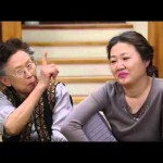 王(ワン)家の家族たち 第20話あらすじ オ・マンソク ハン・ジュワン