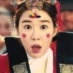 もう一度ハッピーエンディング 第3回あらすじ チャン・ナラ チョン・ギョンホ クォン・ユル