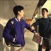 もう一度ハッピーエンディング 第4回あらすじ チャン・ナラ チョン・ギョンホ クォン・ユル