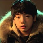 もう一度ハッピーエンディング 第5回あらすじ チャン・ナラ チョン・ギョンホ クォン・ユル