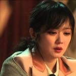 もう一度ハッピーエンディング 第6回あらすじ チャン・ナラ チョン・ギョンホ クォン・ユル