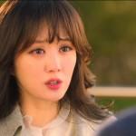 もう一度ハッピーエンディング 第8回あらすじ チャン・ナラ チョン・ギョンホ クォン・ユル