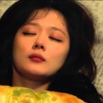 もう一度ハッピーエンディング 第9回あらすじ チャン・ナラ チョン・ギョンホ クォン・ユル