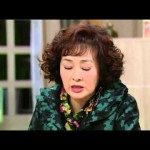 王(ワン)家の家族たち 第22話あらすじ オ・マンソク ハン・ジュワン