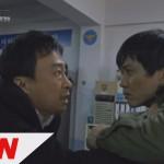 記憶 8話あらすじ イ・サンミン 2PMジュノ イ・ギウ ヨ・フェヒョン