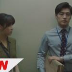 ミセン(未生) 第6話あらすじ イム・シワン カン・ハヌル ピョン・ヨハン