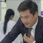 もう一度始めよう 第110話あらすじ キム・ジョンフン パク・ソンホ