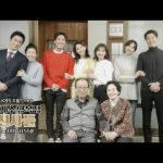 月桂樹洋服店の紳士たち 第50回あらすじ イ・ドンゴン チャ・インピョ ヒョヌ