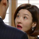 帰ってきたポクダンジ 86話あらすじ カン・ソンヨン コ・セウォン イ・ピルモ