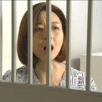 帰ってきたポクダンジ 88話あらすじ カン・ソンヨン コ・セウォン イ・ピルモ