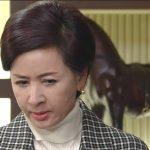 帰ってきたポクダンジ 108話あらすじ カン・ソンヨン コ・セウォン イ・ピルモ