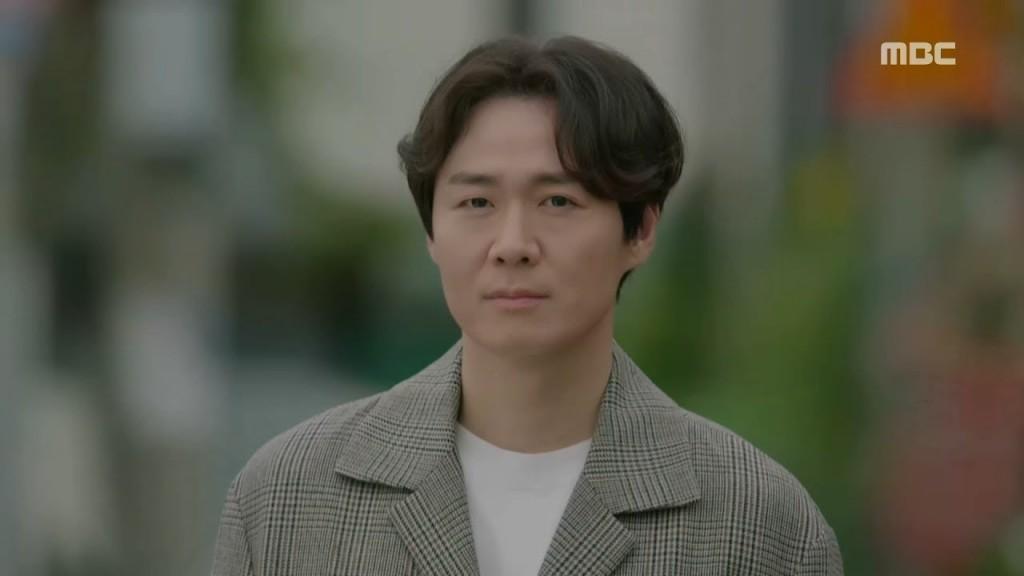 韓国 ドラマ あした 輝く 私 へ
