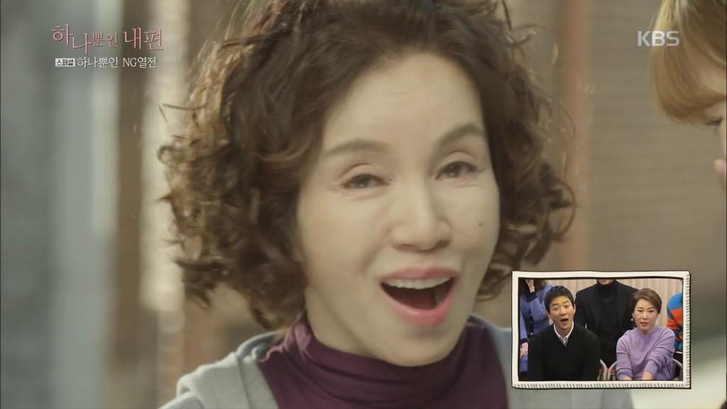 私 たった 味方 ドラマ 韓国 の あらすじ の 一人