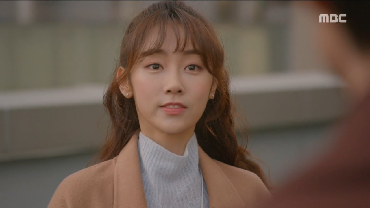 韓国 ドラマ マイ ヒーリング ラブ
